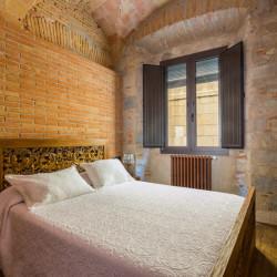 HOTEL_HISTORIC_GIRONA_035