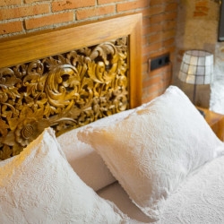 HOTEL_HISTORIC_GIRONA_038