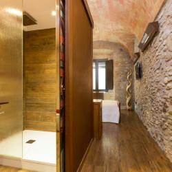 HOTEL_HISTORIC_GIRONA_040