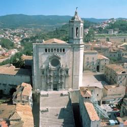 catedral2b