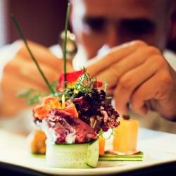 dejate-seducir-por-el-turismo-gastronomico-de-girona-y-su-provincia-01-e1466683561855