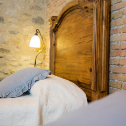 dos-camas-habitacion-historic-girona-01