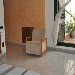 habitacion-con-terraza-hotel-historic
