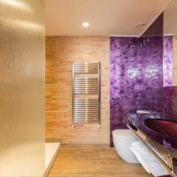 habitacion-romantica-hotel-historic-girona-01