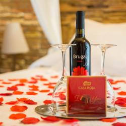 habitacion-romantica-hotel-historic-girona-02
