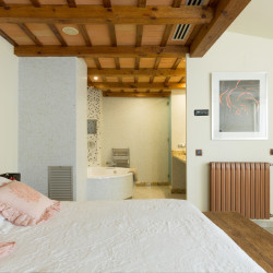 suite-junior-girona-hotel-historic-01