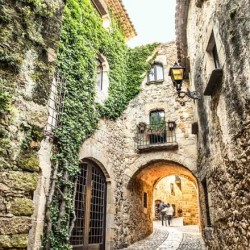 villa-medieval-de-pals_galeria_principal_size2