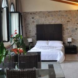 cama-habitacion-historic