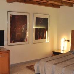 habitacio-doble-hotel-historic